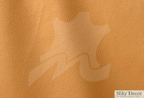 Piele naturala tapiterie canapele Vogue