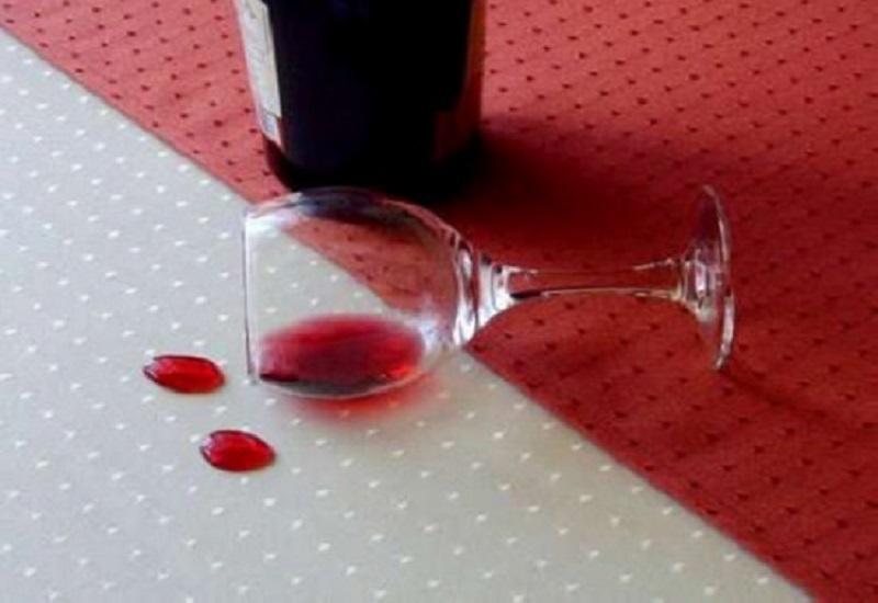 Fete de masa teflonate impermeabile