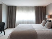 draperie-blackout-ignifugata-hotel-oscurante-rumba-FR-01-65