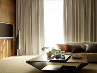 draperie-blackout-ignifugata-hotel-oscurante-rumba-FR-01-650