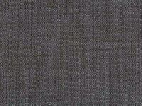 draperie-blackout-ignifugata-hotel-oscurante-rumba-FR-01-65005-82