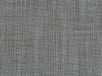 draperie-blackout-ignifugata-hotel-oscurante-rumba-FR-01-65005-92