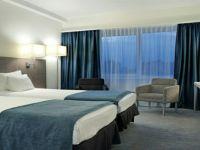 draperie-blackout-ignifugata-hotel-oscurante-rumba-FR-01-65005
