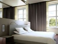 draperie-blackout-ignifugata-hotel-oscurante-rumba