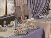 draperii-hotel-restaurant-Noblesse-latime-330-cm-model-alfa-5013-bluett