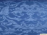 draperii-hotel-restaurant-Noblesse-latime-330-cm-model-alfa-5013-bluette