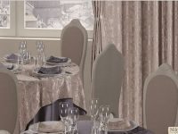 draperii-hotel-restaurant-Noblesse-latime-330-cm-model-alfa-5013-tortora-01