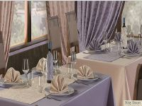 draperii-hotel-restaurant-Noblesse-latime-330-cm-model-alfa-5015-piombo-01