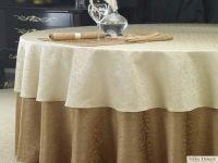 fete_de_masa_rotunde_brocard_evenimente_nunta_restaurant_pret_145