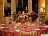 fete_de_masa_rotunde_brocard_evenimente_restaurant