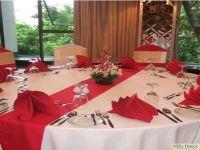 fete_de_masa_rotunde_brocard_restaurant_nunta_constanta