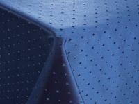 fata-de-masa-teflon-Carmen-albastru