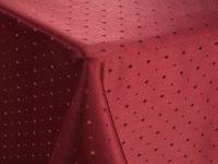 fata-de-masa-teflon-Carmen-rubin