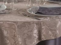 fata-de-masa-Noblesse-latime-330-cm-model-alfa-5013-cognac-01