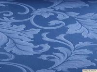 fata-de-masa-Noblesse-latime-330-cm-model-alfa-5017-bluette