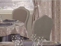 fete-de-masa-restaurant-Noblesse-