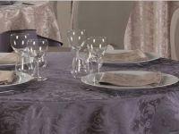 fete-de-masa-restaurant-Noblesse-02