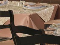 fete-de-masa-restaurant-Noblesse-06