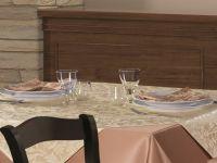 fete-de-masa-restaurant-Noblesse-07