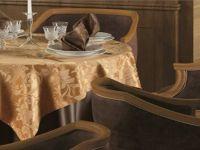 fete-de-masa-restaurant-Noblesse-10