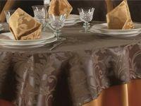 fete-de-masa-restaurant-Noblesse-11