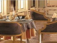 fete-de-masa-restaurant-Noblesse-12