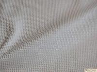 fata-de-masa-Vesuvio-M-214-latime-330-cm