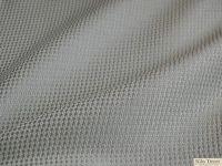 fata-de-masa-Vesuvio-M-232-latime-330-cm