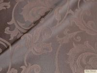 fata-de-masa-Vesuvio-M-253-latime-330-cm