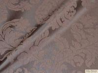 fata-de-masa-Vesuvio-M-254-latime-330-cm