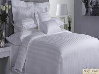 lenjerie_de_pat_damasc_satinat_hotel_pret