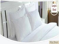 lenjerii_de_pat_albe_bumbac_hotel