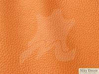 piele-naturala-Atlantic-Arancio-511