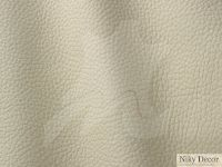 piele-naturala-Atlantic-Bianco-504