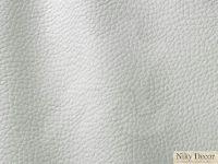 piele-naturala-Atlantic-Bianco_Ottico_501