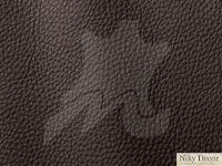 piele-naturala-Atlantic-Cioccolato-517