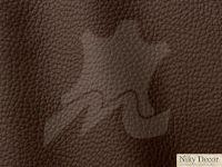 piele-naturala-Atlantic-Fango-529