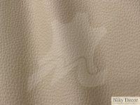 piele-naturala-Atlantic-Grigio-505