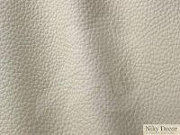 piele-naturala-Atlantic-Latte-502