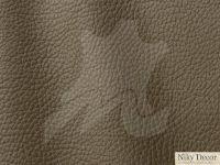 piele-naturala-Atlantic-Mastice-509