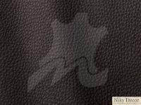 piele-naturala-Atlantic-Mouse-527
