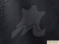 piele-naturala-Atlantic-Nero-516