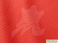 piele-naturala-Atlantic-New-Ferrari-537