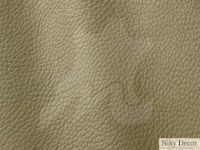 piele-naturala-Atlantic-Olive-546