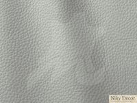 piele-naturala-Atlantic-Pearl-Grey-539