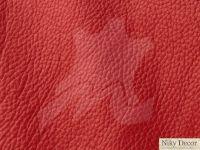 piele-naturala-Atlantic-Rosso-510