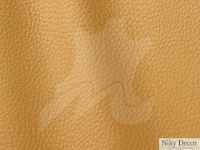 piele-naturala-Atlantic-Senape-534