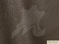 piele-naturala-Atlantic-Taupe-525