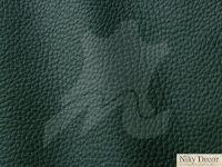 piele-naturala-Atlantic-Verde-520
