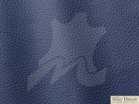 piele-naturala-Atlantic-Violet_Blue-541